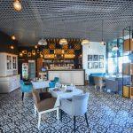 Mamamia Cafe Batumi 012 INFOBATUMI 150x150