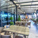 Mamamia Cafe Batumi 016 INFOBATUMI 150x150