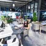 Mamamia Cafe Batumi 020 INFOBATUMI 150x150
