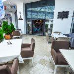 Mamamia Cafe Batumi 022 INFOBATUMI 150x150