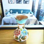 Mamamia Cafe Batumi 023 INFOBATUMI 150x150
