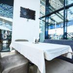 Mamamia Cafe Batumi 026 INFOBATUMI 150x150