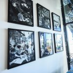 Mamamia Cafe Batumi 027 INFOBATUMI 150x150