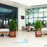 Mamamia Cafe Batumi 028 INFOBATUMI 150x150