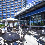 Mamamia Cafe Batumi 03 INFOBATUMI 150x150