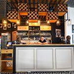 Mamamia Cafe Batumi 05 INFOBATUMI 150x150