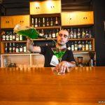 Mamamia Cafe Batumi 06 INFOBATUMI 150x150