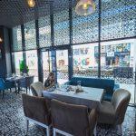 Mamamia Cafe Batumi 07 INFOBATUMI 150x150