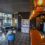 Mamamia Cafe Batumi 09 INFOBATUMI 150x150