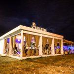 Paradise Beach Club 20191 150x150
