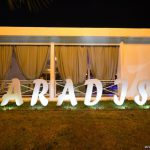 Paradise Beach Club 201916 150x150