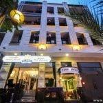 Qvevri Wine Restaurant Batumi 1 INFOBATUMI 150x150