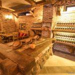 Qvevri Wine Restaurant Batumi 10 INFOBATUMI 1 150x150