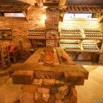 Qvevri Wine Restaurant Batumi 11 INFOBATUMI 1 150x150