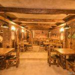 Qvevri Wine Restaurant Batumi 11 INFOBATUMI 150x150