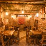 Qvevri Wine Restaurant Batumi 12 INFOBATUMI 1 150x150