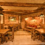 Qvevri Wine Restaurant Batumi 12 INFOBATUMI 150x150