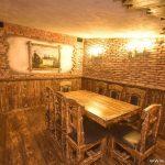 Qvevri Wine Restaurant Batumi 13 INFOBATUMI 1 150x150