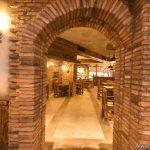 Qvevri Wine Restaurant Batumi 13 INFOBATUMI 150x150