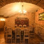 Qvevri Wine Restaurant Batumi 16 INFOBATUMI 150x150