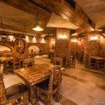 Qvevri Wine Restaurant Batumi 18 INFOBATUMI 150x150