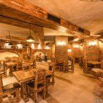 Qvevri Wine Restaurant Batumi 19 INFOBATUMI 150x150