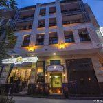 Qvevri Wine Restaurant Batumi 2 INFOBATUMI 150x150