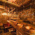 Qvevri Wine Restaurant Batumi 20 INFOBATUMI 150x150