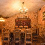 Qvevri Wine Restaurant Batumi 21 INFOBATUMI 150x150