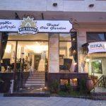 Qvevri Wine Restaurant Batumi 25 INFOBATUMI 150x150