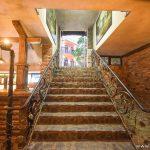 Qvevri Wine Restaurant Batumi 4 INFOBATUMI 150x150