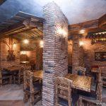 Qvevri Wine Restaurant Batumi 5 INFOBATUMI 150x150