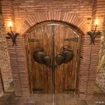 Qvevri Wine Restaurant Batumi 6 INFOBATUMI 150x150