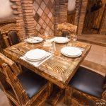 Qvevri Wine Restaurant Batumi 7 INFOBATUMI 150x150