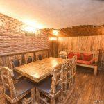 Qvevri Wine Restaurant Batumi 8 INFOBATUMI 1 150x150