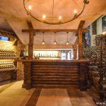 Qvevri Wine Restaurant Batumi 8 INFOBATUMI 150x150