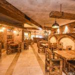 Qvevri Wine Restaurant Batumi 9 INFOBATUMI 1 150x150