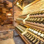 Qvevri Wine Restaurant Batumi 9 INFOBATUMI 150x150