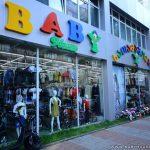 Baby House 2018 024 INFOBATUMI 150x150