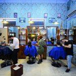Barber Room 01 INFOBATUMI 150x150