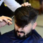 Barber Room 010 INFOBATUMI 150x150