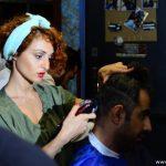 Barber Room 012 INFOBATUMI 150x150