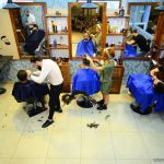 Barber Room 013 INFOBATUMI 150x150
