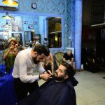 Barber Room 014 INFOBATUMI 150x150