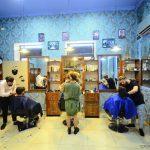 Barber Room 04 INFOBATUMI 150x150