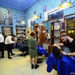 Barber Room 05 INFOBATUMI 150x150