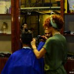 Barber Room 08 INFOBATUMI 150x150