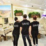 David Restaurant Batumi 10 INFOBATUMI 150x150
