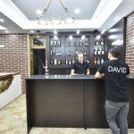 David Restaurant Batumi 11 INFOBATUMI 150x150