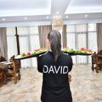 David Restaurant Batumi 13 INFOBATUMI 150x150